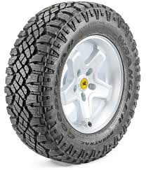 Goodyear Wrangler Duratrac Tires | Quadratec Goodyear Wrangler Dutrac Pmetric27555r20 Sullivan Tire Custom Automotive Packages Offroad 17x9 Xd Spy Bfgoodrich Mud Terrain Ta Km2 Lt30560r18e 121q Eagle F1 Asymmetric 3 235 R19 91y Xl Tyrestletcouk Goodyear Wrangler Dutrac Tires Suv And 4x4 All Season Off Road Tyres Tyre Titan Intertional Bestrich 750r16 825r16lt Tractor Prices In Uae Rubber Co G731 Msa And G751 In Trucks Td Lt26575r16 0 Lr C Owl 17x8 How To Buy