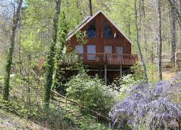 Pickwick Lake View Cabin Located Just Minut VRBO