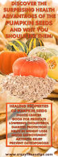 Pumpkin Seeds Low Glycemic Index by Blood Pressure Archives Crazy Fitness Tips