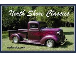 1937 Chevrolet Pickup For Sale | ClassicCars.com | CC-1017921 1937 Chevrolet Truck Rat Rod 350 V8 Turbo Automatic Heat Air Chevrolet Pickup For Sale Classiccarscom Cc1017921 Half Ton Truck Pickups Panels Vans Dads Chevy Paneled Favorite Places Spaces Randy Kemps 1 12 Chevs Of The 40s News Events Liberty Classics Spec Cast With Bank For All Collector Cars Ray Ts Wanted Antique Automobile Club Project Blown Pickup Nails Show Rod Look Hot Network