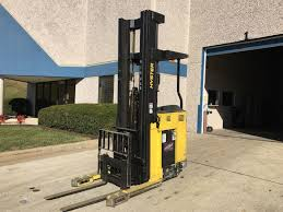 2005 Electric Hyster N30XMDR2 Electric Narrow Aisle Double Reach 2007 Toyota 8hbe30 Atlantic Lift Systems 2011 Electric Yale Erp030vtn36te082 3 Wheel Sit Down Box Car Special Forklift Forklifts 2010 Raymond Rss40 Walkie Straddle Stacker Prime Material Handling Scissor Man And Boom Rentals Sales Service Tax Cuts Jobs Act Leads To Capital Investment Benefits Toyotaforklift Archives Southeast Industrial Equipment Inc North South Carolina Repair Maintenance Services Infographic 3wheel