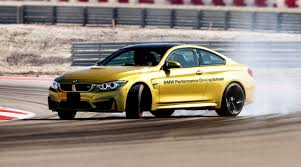 Bmw Performance Driving School | Best Car Information 2019-2020