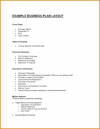 Free Sample Of Business Plan For Trucking Company Template Truck ... Free Business Plan Template For Trucking Company Battery Uk Proposal Transportation The Key To Find Starting A Trucking Business Explained In Four Simple Spreadsheet Or Recent Mplate Transport Doc New For 2019 Pdf Trkingsuccesscom Owner Operator Trucker Expense Writing Services Cost Brainhive Planning Pnlate Food Truck Pictures High Sample