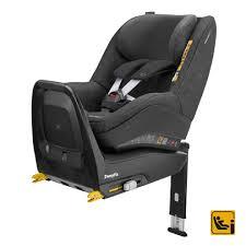 fixation siege auto bebe confort 2way pearl i size de bébé confort siège auto groupe 1 9 18kg aubert