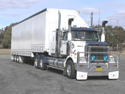 Western Star With Curtainside Step Trailer | Trucks | Pinterest ... Mikes Bike Truck Mobile Bicycle Repair Western Star With Curtainside Step Trailer Trucks Pinterest Cheap Car Hire In Qld Hourly And Daily Rental Car Next Door Site Side Parallel Parking Test Jiffy Rentals San Bernardino Moving Van Elanora Nanas Heavenly Ice Cream Cart 35 Photos Truck Rentals Youtube 60 Reg Estilo Jiffytrucks Twitter Cheap Brisbane 10 Cars 92 Best Moving Tips Images On Hacks