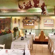 la vache au plafond limoges la vache au plafond 42 photos 72 reviews 7 avenue