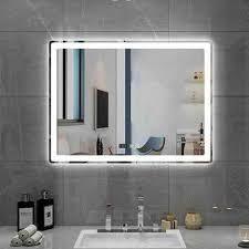 smart led bad spiegel hotel bad wc mit le spiegel anti