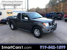 Listing ALL Cars | 2008 NISSAN FRONTIER NISMO Nissan Leaf Nismo Rc At The Track Videos Frontier Reviews Price Photos And Specs 370z Blackfor Sale In Boxnissan Used Cars Uk Mdxn5br4rm Nissan Frontier Crew Cab Nismo 4x4 2006 Nismo Top Speed New 2019 Coupe 2dr Car Sunnyvale N13319 2008 4dr Crew Cab 50 Ft Sb 5a Research Sport Version Is Officially Launching Going On For 2 Truck Vinyl Side Decal Stripes Titan Graphics 56 L Pathfinder Wikipedia My Off Road 2x4 Expedition Portal