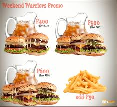 Change Is Here | Davao Burgers At Backyard Burgers Backyard Burger Menu 36 Ding Room Table Self Adhesive Backsplash Burgers Cdo Cagayan De Oro City Prices Shop Heb Everyday Low Online Davao Food One Plate At A Time Musttry In Reviews Loo Philippines Cowboy Chicken Catering With 2801 Pine Lake Rd Golden China Delivery Lincoln Ne Provided Cebu Issaplease Jack In The Box Value And Free Printables Luxury Vtorsecurityme Edge Of The Bareburgers New Home Decor Wonderful Near Me
