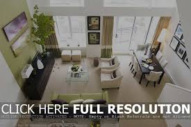 living room yoga emmaus for property room lounge gallery
