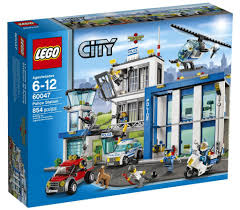 9 Awesome LEGO City Building Sets For Young Makers Lego City 60194 Arctic Scout Truck Purple Turtle Toys Australia Amazoncom Lego Police Car Games City Mobile Unit 60044 Overview Boxtoyco Undcover Complete Walkthrough Chapter 2 Guide Tow Trouble 60137 Walmartcom Itructions 7638 9 Awesome Building Sets For Young Makers Grand Prix 60025 Review Video Dailymotion Mountain Headquarters 60174 Here Is How To Make A 23 Steps With Pictures Ebay