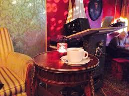 wohnzimmer bar zürich kalkbreitestrasse 10 restaurant