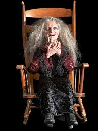 Laughing Witch Hag Rocking Prop - Halloween Decorations For ... Social Science Pictures Download Free Images On Unsplash Little Big Table By Magis Stylepark Boy Sitting In Chair And Holding Money Stock Image Trevor Lee And The Big Uhoh Red Press Small Half Round Table Onur Elci Friends Of Freunde Von Freunden Proper Positioning Latchon Skills Ask Dr Sears Nice Elderly Grandma In A Rocking Chair Fisherprice Laugh Learn Smart Stages Childrens Chelsea Daw Arm Laura Fniture Bentwood Rocker Refashion Gypsy Magpiegypsy Magpie 25 Simple Proven Ways To Destress