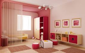 Home Design Paint Color Ideas | Home Interior Design Minimalist Home Design With Muted Color And Scdinavian Interior Interior Design Creative Paints For Living Room Color Trends Whats New Next Hgtv Yellow Decor Decorating A Paint Colors Dzqxhcom 60 Ideas 2016 Kids Tree House Home Palette Schemes For Rooms In Your Best Master Bedrooms Bedroom Gallery Combine Like A Expert