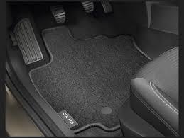 tapis de sol xsara picasso 5663 tapis voiture idées