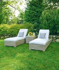 Kirkland Patio Furniture Covers by Chaise Hover To Zoom Kirkland Sling Chaise Lounge With Wheels