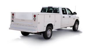 100 Dodge Commercial Trucks RAM Truck Knapheide Products Deery Of Ames Chrysler