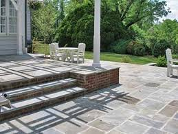 12x12 Paver Patio Designs by Patio Designs And Creative Ideas