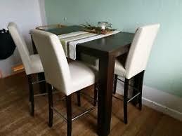 hochtisch hochstuhl küche esszimmer ebay kleinanzeigen