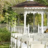 View Outdoor Wedding Venues