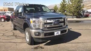 2014 Ford F-250 XLT FX4 Off Road Crew Cab For Sale Summit Ford ... Used Cars For Sale Ctennial Co 80112 Colorado Auto Finders 2012 Premier Trucks Vehicles Near Lumberton 2018 Chevrolet Lt For 1gcgtcen4j1124280 Vintage Ford Truck Pickups Searcy Ar Covert Best Dealership In Austin New F150 Explorer Seymour In 50 And Vs Merrville Pickup Beds Tailgates Takeoff Sacramento The Ten Offroad Explorations F350 In Springs On Co Rhpheofloradospringscom X Denver Family