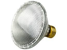 halogen light bulb types bulbs