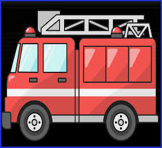 Emergency Vehicle Coloring Pages Fire Truck Clipart Google Search ... Download Fire Truck With Dalmatian Clipart Dalmatian Dog Fire Engine Classic Coe Cab Over Engine Truck Ladder Side View Vector Emergency Vehicle Coloring Pages Clipart Google Search Panda Free Images Albums Cartoon Trucks Old School Clip Art Library 3 Clipartcow Clipartix Beauteous Toy Black And White Firefighter Download Best