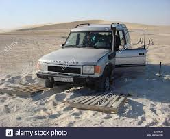 A Landrover Stuck In Soft Sand Stock Photo: 83201672 - Alamy Truck Driver Digging Stuck Out Of Sand Scooping It Away From Gps Points Driver In Wrong Direction Leading Him To Beach A Landrover Stuck Soft Sand Stock Photo 83201672 Alamy Africa Tunisia Nr Tembaine Land Rover Series 2a Cab Offroad 101 Bugout Vehicle Basics Recoil Driving Tips Heres How Get Out Photos Ram Still Dont Need Crawl Control Youtube The Stock Image Image Of Field 48859371 4x4 Car Photo Transportation 3 Ways Drive Mud Wikihow
