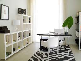 Transitional Corporate Office Design Home Decorating Master ... Hooffwlcorrindustrialmechanicedesign Top Interior Design Ideas For Home Office Best 6580 Transitional Cporate Decorating Master Awesome Design Your Home Office Bedroom 10 Tips For Designing Your Hgtv Wall Decor Dectable Inspiration Setup And Layout Designs Layouts Awful 49 Two Desk Curihouseorg Impressive Small Space