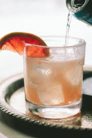 Ace Pumpkin Cider Bevmo by 91 Best C O C K T A I L Images On Pinterest Cocktail Recipes