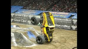 Monster Jam Triple Threat Highlights Golden 1 Arena Sacramento ... Monster Jam Golden 1 Center Sacramento January 20 2018 Youtube Triple Threat Series Opening Night Review Trucks Take Over Sleep Train Arena Returns To The Angel Stadium Of Anaheim Miniondas Gold1center County Fair 5112016 Tickets And Game Schedules Goldstar Truck Show Shutter Warrior Buy Or Sell Viago Wip Beta Released Revamped Crd Page 158 Beamng Sacramentos Biggest Car Crush Event Is May 2 3 At