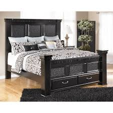 ashley furniture bed frames webcapture info