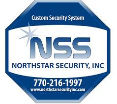 NorthStar Security 15 s Security Systems 3180