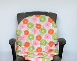 Graco Contempo High Chair Replacement Seat Cover by Graco High Chair Cover Etsy
