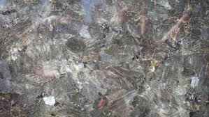 tile shoppe inc emerald pearl granite tile emerald pearl