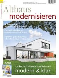 althaus modernisieren 10 11 2019 by fachschriften verlag issuu