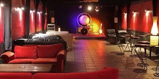location bar lounge club konzertraum in köln in köln
