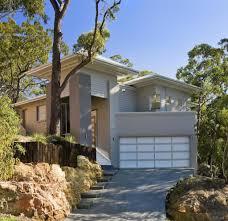 100 Downslope House Designs Split Level Home Corrion Prestige Developments