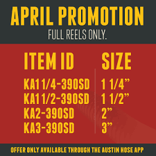 Current Promotions | Austin Hose Everything You Need To Know About Online Coupon Codes Coupons Discount Options Promo Chargebee Docs Bed Bath Beyond Coupon 2018 Morgans Canoe Fort Ancient Coupons Mobwik Current Offers And Deals From Promos Code Techieswag How Solve Code Is Not Valid Error In Magento 1 Currentcatalogcom Hershey Shoes Thin Affiliate Sites Post Fake Earn Ad Wellnessmats Create 2 Magenticians Rj Reynolds Vuse Airasia Promo 2019 Thailand Discounts 19 Ways Use Drive Revenue
