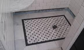 basketweave floor tile zyouhoukan net