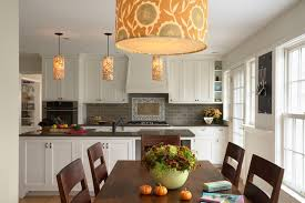 Colonial Revival Kitchen Addition Traditional
