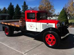 Wada Farms - Original 1934 Ford Truck | Original 1934 Ford Truck ... Avant 420 Idaho Falls Id Equipmenttradercom Tadd Jenkins Chevrolet In Rigby Rexburg And Sugar Deere 410e Arculating Dump Truck For Sale John Off Itd Subcommittee To Review Possible 129000pound Truck Routes Colonial Auto 83401 Prime Time Auctions Sold Farm Cstruction Auction New Used Cars For Ron Sayer Nissan See Our Featured Used Cars Trucks At Ford Dealership Vingtrucksmesstorageuinifallsunitsidaho 1987 Custom Deluxe R10 83402 Property Room 2018 Cruiser Mpg 2250rb Travel Trailer Smith Rv Schows Center 6754 West Overland Drive