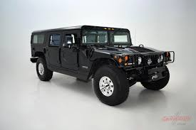 Lovely Hummer H1 Truck - Honda Civic And Accord Gallery | Honda ... Hummer Forestry Fire Truck Unit Humvee Hmmwv H1 Farmington Nh 2006 K10 F2211 Houston 2015 1995 For Sale Classiccarscom Cc990162 M998 Military Truck Parts Custom 2003 Hummer Youtube 1994 Cc892797 Just Listed Tupacs 1996 Hardtop Automobile Magazine Alpha Ive Wanted One A Long Time Trucksuv Cc800347 Hummer H1 Alpha Custom Sema Show Trucksold 4x4 Offroad V2 Download Cfgfactory