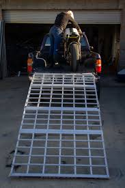 100 Truck Bed Ramp Find Out Why Pickup Bed Accessories Are Starting To Become