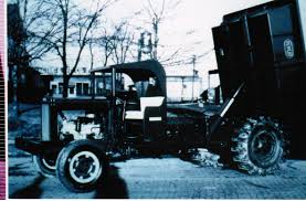 Photo Of Early Euclid Dump Truck At The Euclid Mfg Co, From The ... Euclid Dump Truck Youtube R20 96fd Terex Pinterest Earth Moving Euclid Trucks Offroad And Dump Old Toy Car Truck 3 Stock Photo Image Of Metal Fileramlrksdtransportationmuseumeuclid1ajpg Ming Truck Eh5000 Coal Ptkpc Tractor Cstruction Plant Wiki Fandom Powered By Wikia Matchbox Quarry No6b 175 Series Quarry Haul Photos Images Alamy R 40 Dump Usa Prise Retro Machines Flickr Early At The Mfg Co From 1980 215 Fd Sa