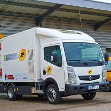 Renault Trucks Corporate - Press Releases : The French Post Office ... Toyota Partners In Making Windpower Hydrogen For Fuel Cells Talking Jive About Metro Report Why The Hydrogen Fuel Cell Range Advantage Doesnt Matter Gas 2 Powercell Swiss Coop Global Environmental Partners With Us Hybrid To Provide Meet Ups Class 6 Truck With A 45kwh Battery Bmw Produce A Lowvolume Fucell Car 2021 Port Strategy Feud Future Tech And Pfaff Auto Renault Trucks Cporate Press Releases French Post Office Lets See Some Fuel Cells Page 4 Performancetrucksnet Forums In Smchoked Port Riding Along Toyotas Hydrogenpowered