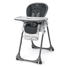 Amazon.com : Chicco Polly Highchair, Lilla : Baby Chicco Polly 2 In 1 High Chair Urban Home Designing Trends Uk Mia Bouncer Sea World From W H In Highchair Marine Monmartt Start Farm High Chair Baby For 2000 Sale In Price Pakistan Buy 2019 Peacefull Jungle At 2in1 Progress 4 Wheel Anthracite 8167835 Easy Romantic Online4baby Recall Azil Happyland Upto 14 Kg