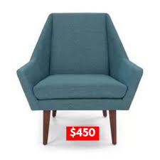 Mid-Century Furniture Warehouse Vintage Hamilton Cosco Baby Jumper Bouncy Chair Nice Ebay Trex Outdoor Fniture Cape Cod Stepping Stone Folding Plastic Adirondack Hamiltonvintagecommunity Community Mid Century Metal And Vinyl Hamilton 3 Seat Leather Sofa Chairs Astounding Llbean With Best Osp Deluxe 2 Pack Stored Vintage Drafting Table Apartment Coinental Event Hire Sold Pair Of 1950s By Reupholstered Inc Year Clean Water Stakmore Black Set 4 Modern