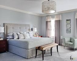 Impressive Bedroom Chandeliers Cheap Glass