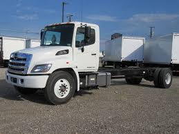 2018 New HINO 268A (Chassis - Diesel) At Industrial Power Truck ... Wrapping The Dallas Cowboys Ontour Truck Car Wrap City 2019 New Hino 268a 26ft Box With Lift Gate At Industrial Classic Chevrolet Used Dealer Serving 2016 Freightliner Cascadia Evolution Ca125 Premier And Suv Dealership James Wood Auto Group The Allnew Silverado Was Introduced An Event Ford Introduces Limededition F150 Media Center Park Cities Of In Tx Munchies Food Trucks Roaming Hunger Real Driver Behind Toyotas Hydrogenpowered Truck Ram 2500 Toliver Chrysler Dodge Jeep Freedom Chevy Buick Gmc Near Fort Worth